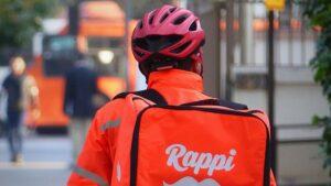Rappi recebe aporte de US$ 300 mi em nova rodada de investimento