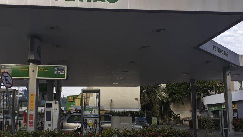 Agenda do Dia: Petrobras; Engie Brasil; BR Distribuidora; AES Tietê