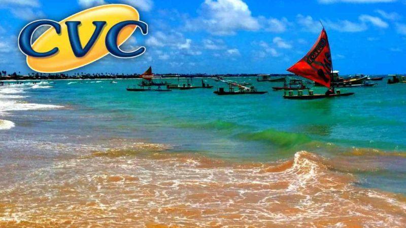 """CVC (CVCB3): """"Só teremos um ano cheio no turismo novamente em 2023"""""""