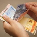 Confira as taxas de rentabilidade do Tesouro Direto nesta quarta