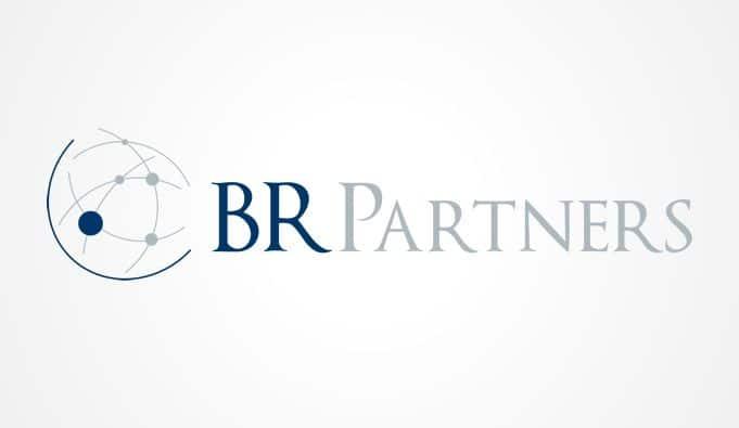 IPO da BR Partners (BRBI11): saiba tudo sobre a abertura de capital na B3