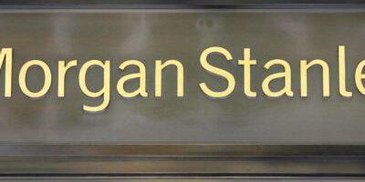 Morgan Stanley reduziu participação acionária na Lavvi (LAVV3)