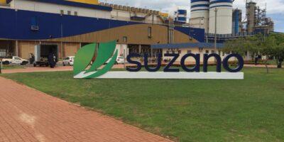 Suzano (SUZB3): Votorantim vendeu um terço da sua fatia na empresa