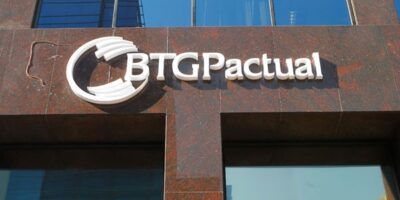 Fundos do BTG Pactual adquirem EZ Tower por R$ 1 bi, diz site