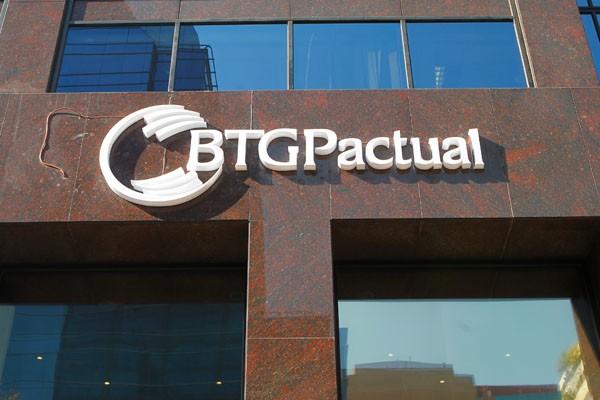 Fundos do BTG Pactual adquirem EZ Tower por R$ 1 bi, diz site