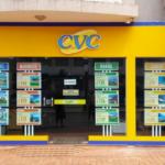 CVC (CVCB3) tem prejuízo de R$ 1,15 bilhão no 1T20