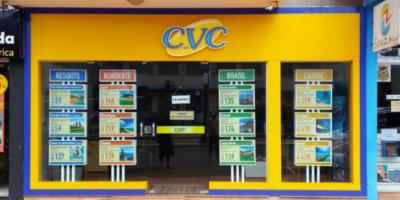 CVC (CVCB3) anuncia novo diretor de relação com investidores