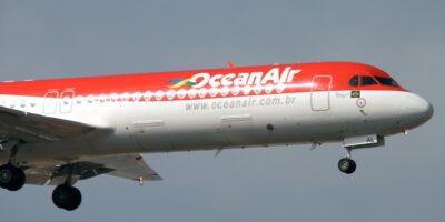 Anac extingue autorização para Avianca operar como aérea no Brasil