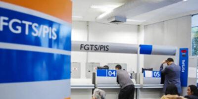 FGTS: suspensão de pagamento de parcelas de programas habitacionais