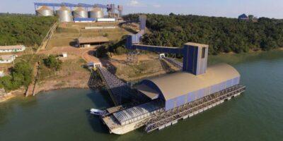 Hidrovias do Brasil (HBSA3): companhia levanta R$ 3,4 bi em oferta inicial de ações