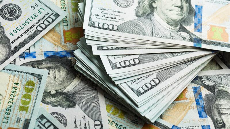 PIB global cairá 4,5% em 2020, diz OCDE em nova projeção