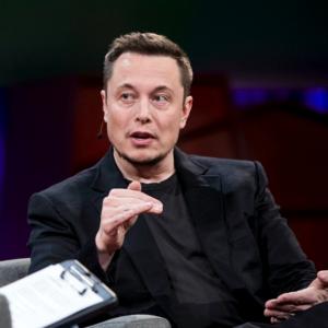 Elon Musk se torna a terceira pessoa mais rica do mundo