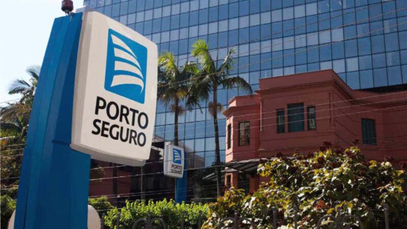 Porto Seguro (PSSA3) sairá do consórcio de seguradoras do DPVAT