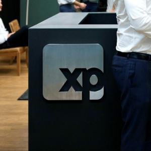 XP: seis sócios da companhia farão parte do grupo de controle