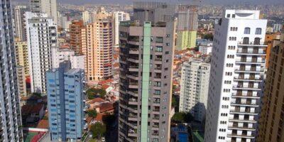 Plataforma de locação de imóveis Housi registra pedido de IPO