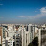 Confira os rendimentos dos Fundos Imobiliários em outubro