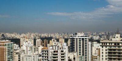 Confira os rendimentos dos Fundos Imobiliários em novembro