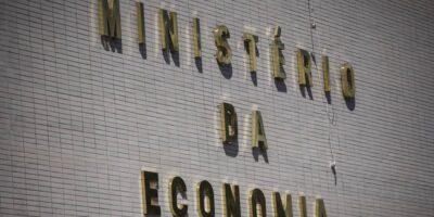 Contas públicas: déficit de R$ 601,3 bi até agosto, diz Ministério da Economia