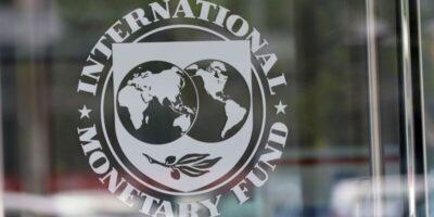 "FMI declara que crise econômica global ""está longe de ter acabado"""