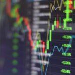 S&P 500 cai 0,46%; bolsas mundiais tropeçam, mas têm novembro histórico