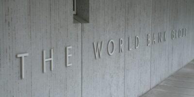 Banco Mundial: 25 mi perderam emprego na América Latina durante pandemia