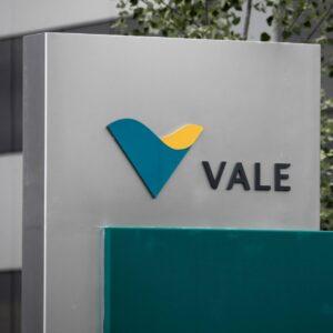 Vale (VALE3): conselho aprova pagamentos de dividendos e JCP