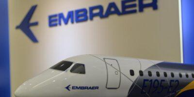 Agenda do Dia: Embraer; Raia Drogasil; CVC; Camil; Petrobras