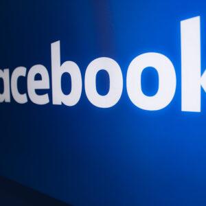 Facebook registra alta de 29% no lucro líquido do 3T20