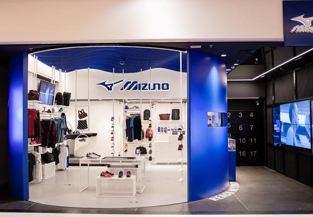 Alpargatas (ALPA4) se desfaz de parceria com a Mizuno por R$ 200 milhões