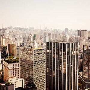 Imóveis: vendas em São Paulo têm alta de 21% em julho