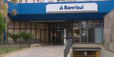 Banrisul (BRSR6) apresenta PDV para até 1,5 mil funcionários