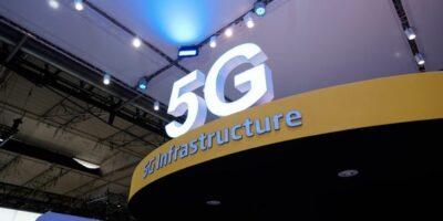 Telefônica (VIVT4) fecha parceria com e Rakuten Mobile para redes 5G