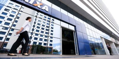 Caixa Seguridade suspende processo de IPO