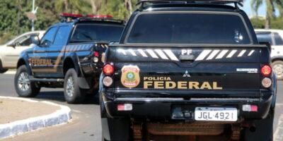 PF incrimina executivos por gestão temerária na compra do PanAmericano