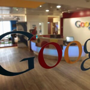 Google exigirá comissão de 30% nas compras de apps na Play Store