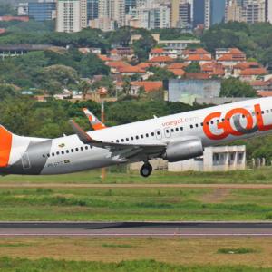 Gol (GOLL4) anuncia contratação de ex-diretora de tecnologia da Avon