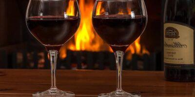 Loja online de vinhos Wine apresenta pedido de IPO na CVM