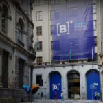 IPO: investidor deve analisar preço e setor antes de investir