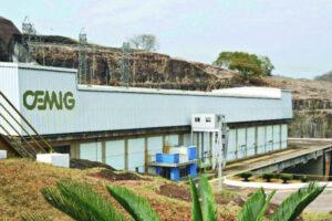 Cemig (CMIG4) pretende investir em energia renovável