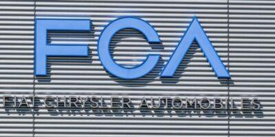 Fiat Chrysler e PSA oferecem concessões para UE aprovar fusão, diz jornal