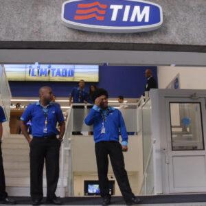 Tim (TIMP3) e startup Agrosmart anunciam parceria