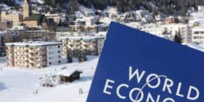 Fórum Econômico Mundial pode não acontecer em Davos em 2021
