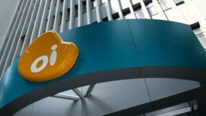 Oi (OIBR3) reporta geração positiva de caixa operacional em julho