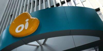 Destaques de Empresas: Oi, Petrobras, BMG, Stone e Linx