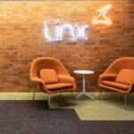Linx (LINX3): Fundadores estão impedidos de votar na incorporação da Stone