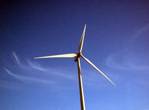 Neoenergia (NEOE3): obras de eólicas da PEC devem ter início entre 2023 e 2024