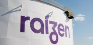 Biosev (BSEV3): ações tem alta de 21,99% após negociações com Raízen