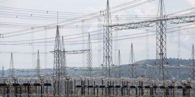 MP permite à Eletrobras (ELET3) vender bens da União sob gestão