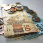 Tesouro Direto: resgates de título superam compras pelo 3º mês seguido