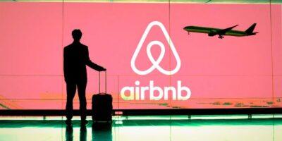 Airbnbse prepara para IPO na Nasdaq ainda em 2020